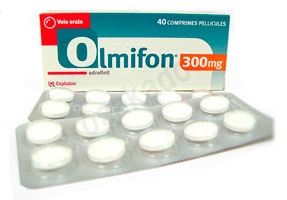 purchase olmifon